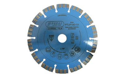 Akcesoria Tarcze diamentowe 400mm